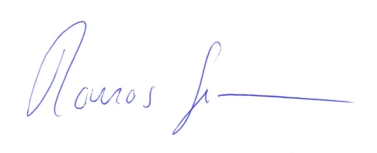 Unterschrift T_Germann